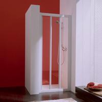 wie w hle ich den passenden duschabtrennung perfecto design. Black Bedroom Furniture Sets. Home Design Ideas