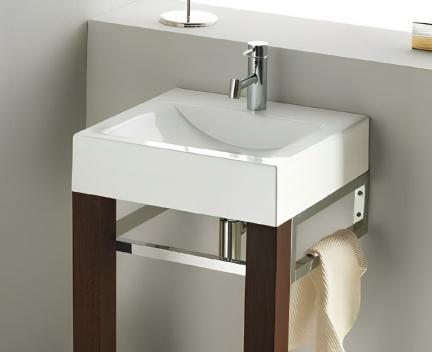 aufsatzwaschtisch oder h ngend plan 50 perfecto design. Black Bedroom Furniture Sets. Home Design Ideas