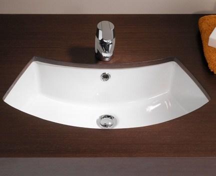 unterbauwaschtisch agres perfecto design. Black Bedroom Furniture Sets. Home Design Ideas