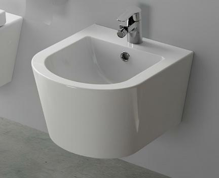 bidet h ngend urb y perfecto design. Black Bedroom Furniture Sets. Home Design Ideas