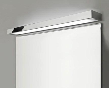 tallin badezimmer wandleuchte 1200mm perfecto design
