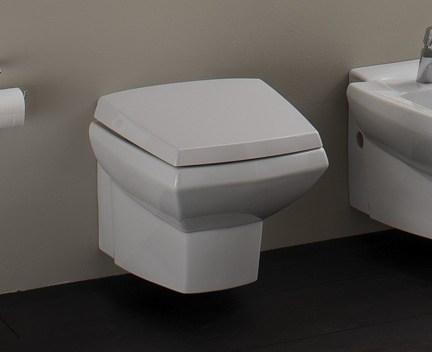 wand wc millenium perfecto design. Black Bedroom Furniture Sets. Home Design Ideas