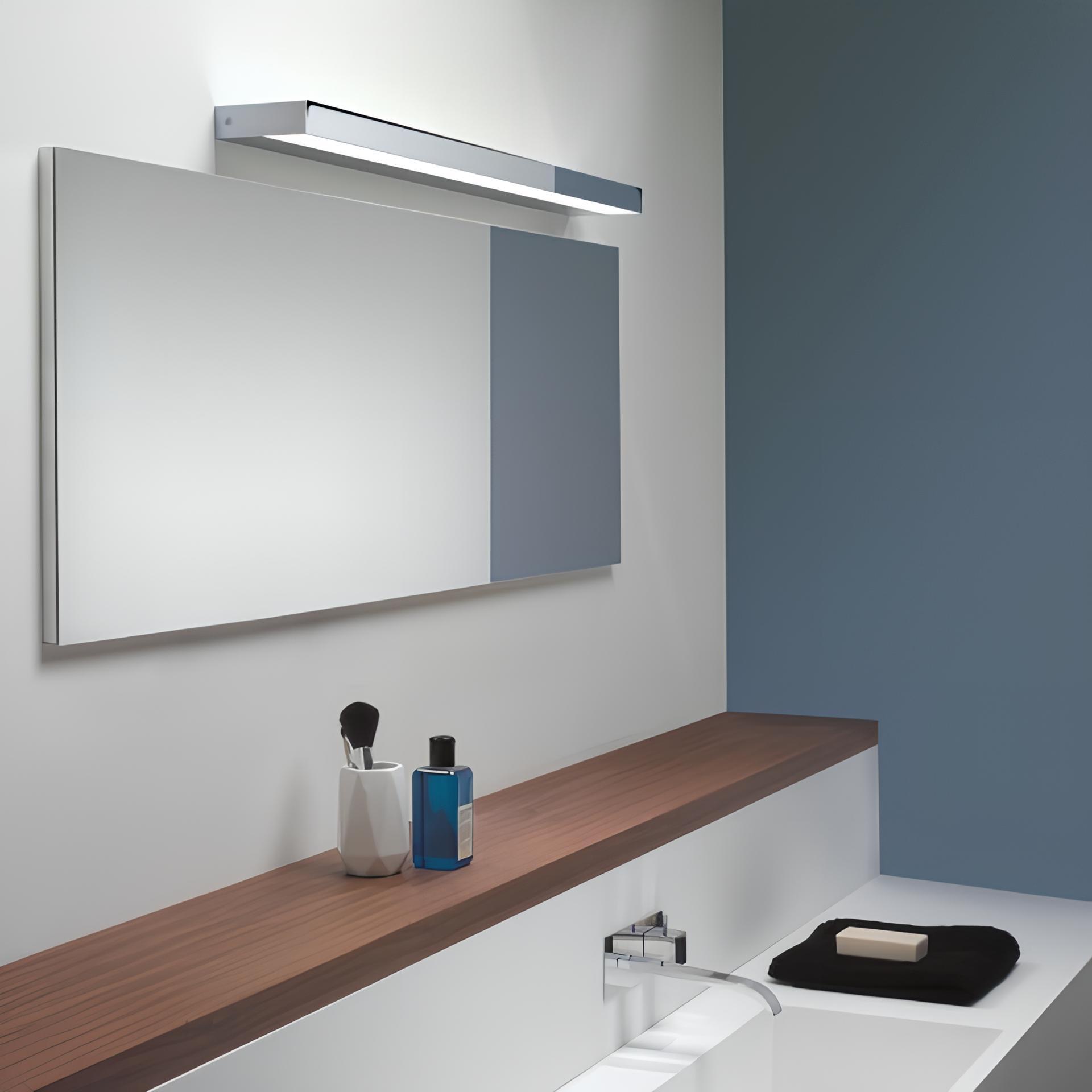 Axios Badezimmer Wandleuchte Led 600mm Perfecto Design