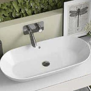 sanit rkeramik sanindusa kollektion sanlife perfecto. Black Bedroom Furniture Sets. Home Design Ideas