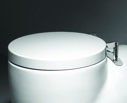 wc sitz f r san wca perfecto design. Black Bedroom Furniture Sets. Home Design Ideas