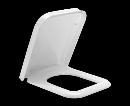 wc sitz advance 350 x 485 mm soft close perfecto design. Black Bedroom Furniture Sets. Home Design Ideas