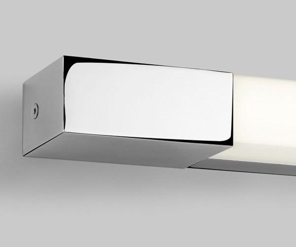 Romano | Badezimmer-Wandleuchte | LED | 900mm