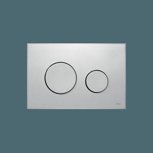 tece square wc bet tigungsplatte glas f r zweimengentechnik wei perfecto design. Black Bedroom Furniture Sets. Home Design Ideas