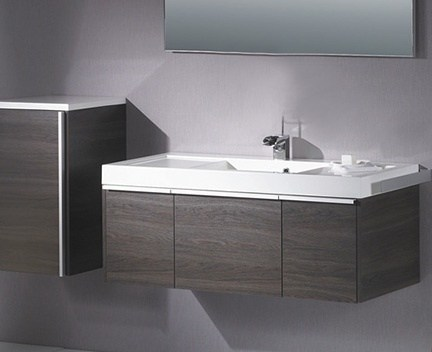 waschbecken andora 1200 x 480 x 80 mm perfecto design. Black Bedroom Furniture Sets. Home Design Ideas