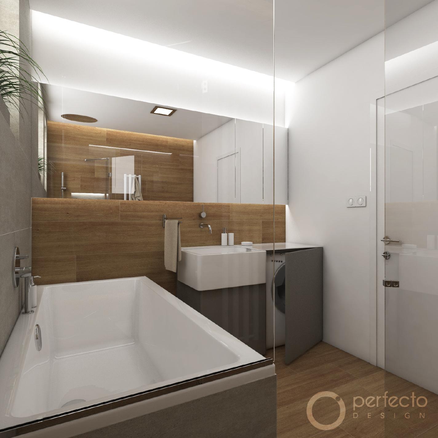 modernes badezimmer golf perfecto design. Black Bedroom Furniture Sets. Home Design Ideas