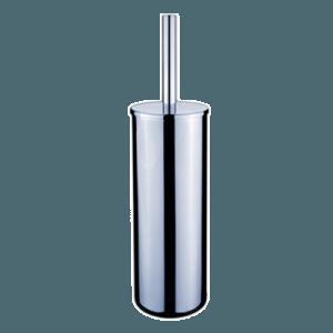 Großartig WC-Bürstenhalter | Perfecto design NK07