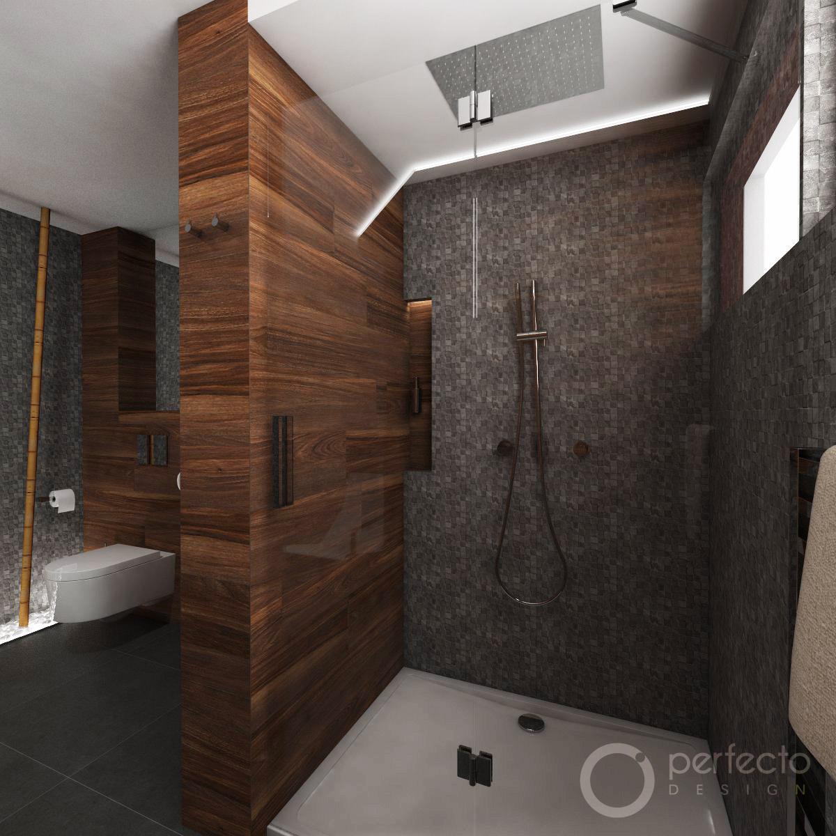 Badezimmer Zen – edgetags.info | {Badezimmer modernes design 58}