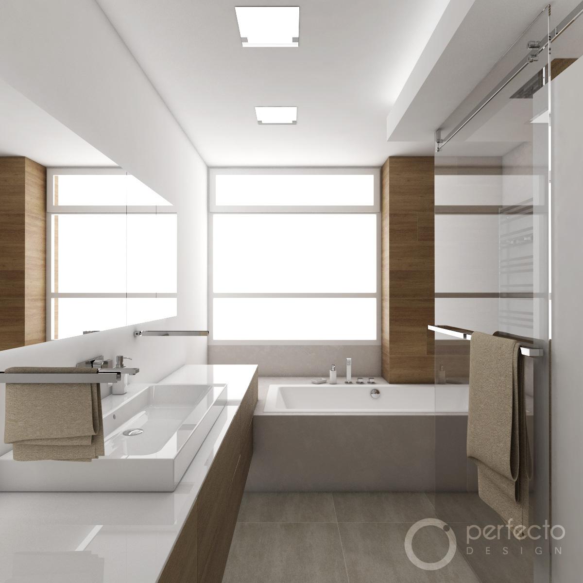 luxus badezimmer modern 2 ideen kleines luxus badezimmer. Black Bedroom Furniture Sets. Home Design Ideas