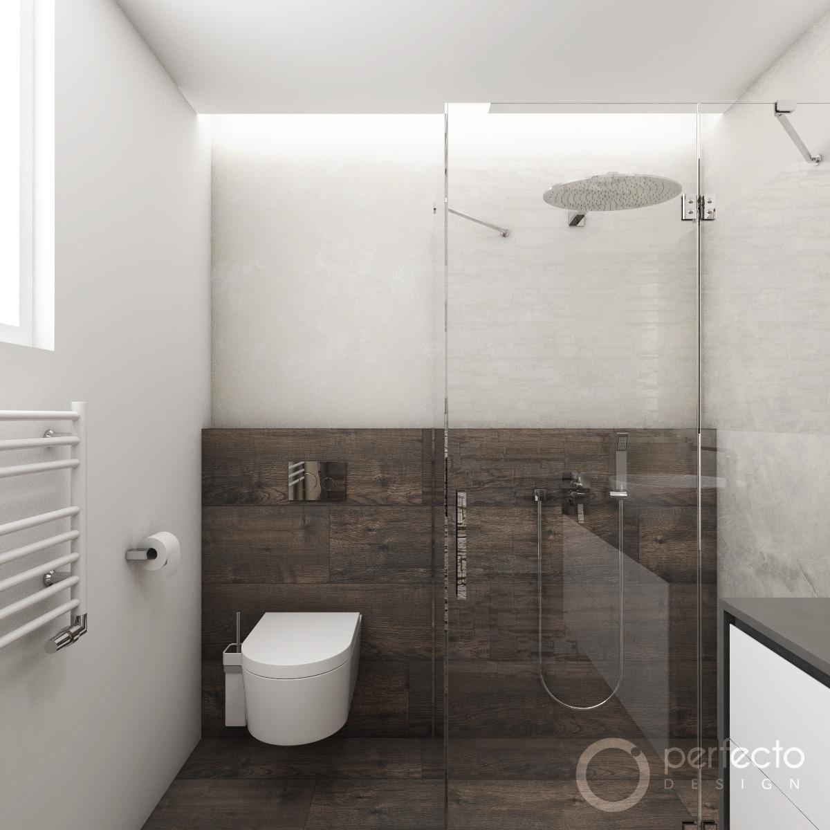 Badezimmer 6 M2 natur badezimmer perfecto design