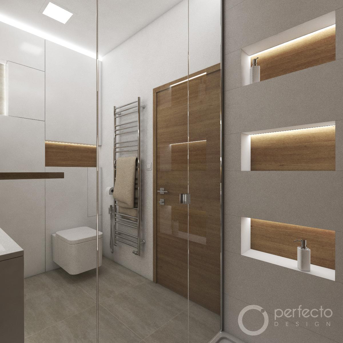 moderne badezimmer twist perfecto design. Black Bedroom Furniture Sets. Home Design Ideas