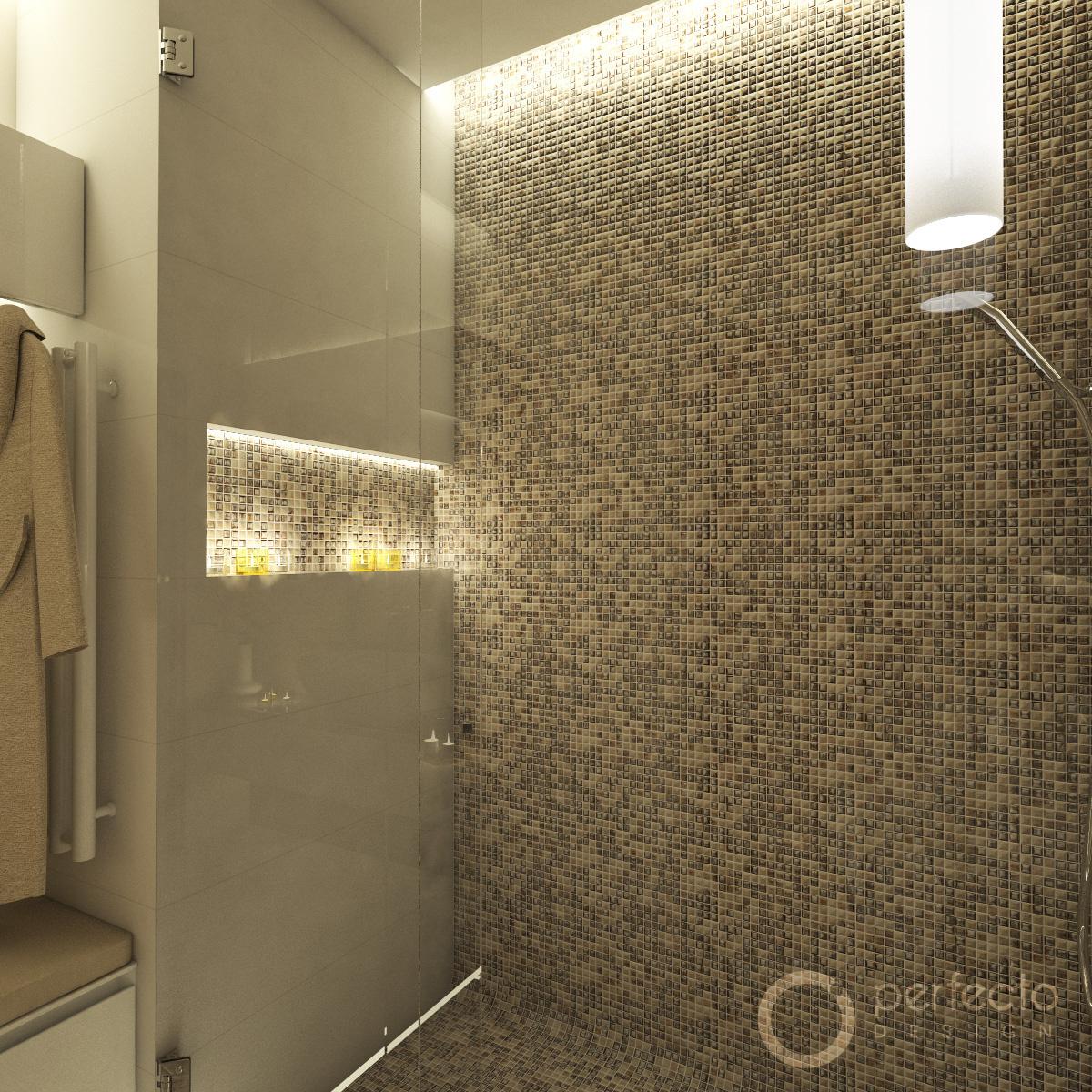 Luxus Badezimmer  Jtleigh.com - Hausgestaltung Ideen
