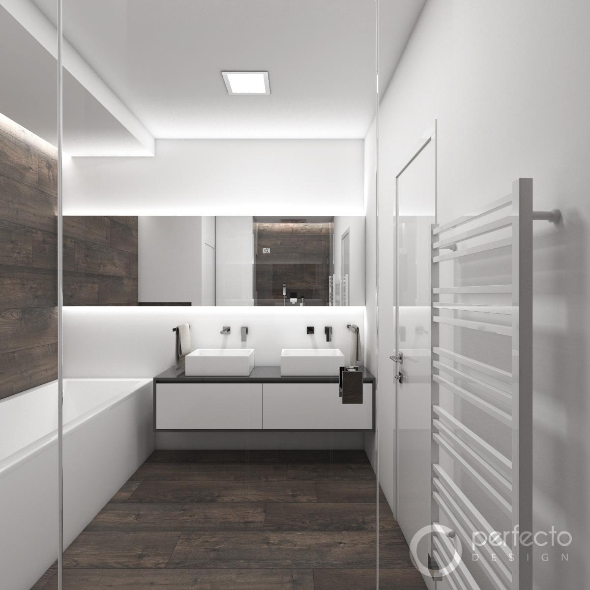 Badezimmer Modernes Design  Jtleigh.com - Hausgestaltung ...