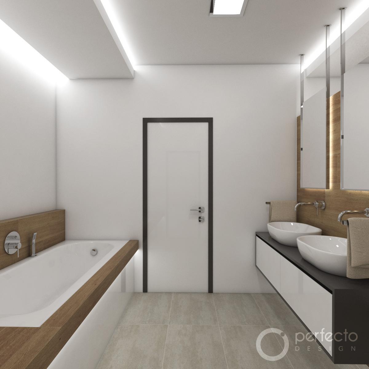 modernes badezimmer kyoto perfecto design. Black Bedroom Furniture Sets. Home Design Ideas