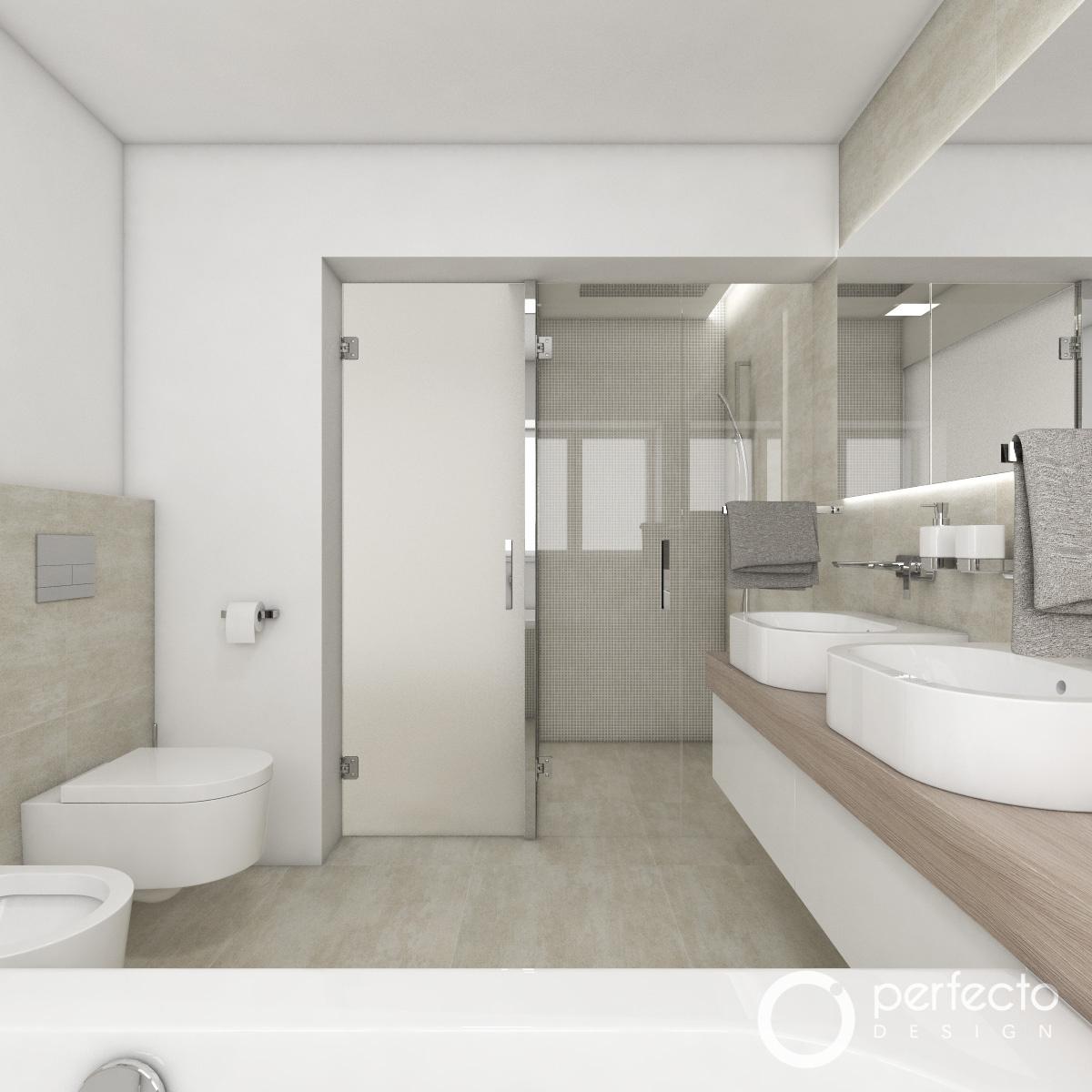 modernes badezimmer imola perfecto design. Black Bedroom Furniture Sets. Home Design Ideas