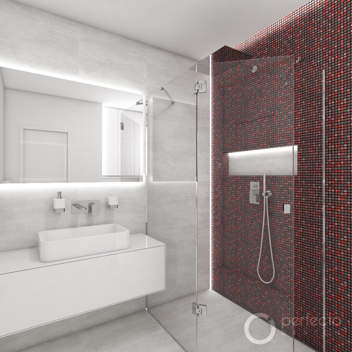 modernes badezimmer ruby perfecto design. Black Bedroom Furniture Sets. Home Design Ideas