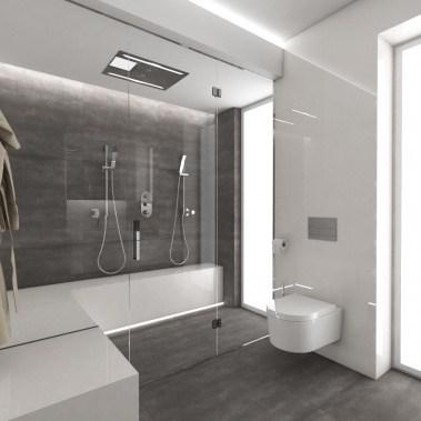 perfecto design   armaturen, waschbecken, bad-accessoires ... - Designer Badezimmer