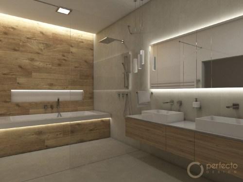 modernes badezimmer sand - Modernes Badezimmer