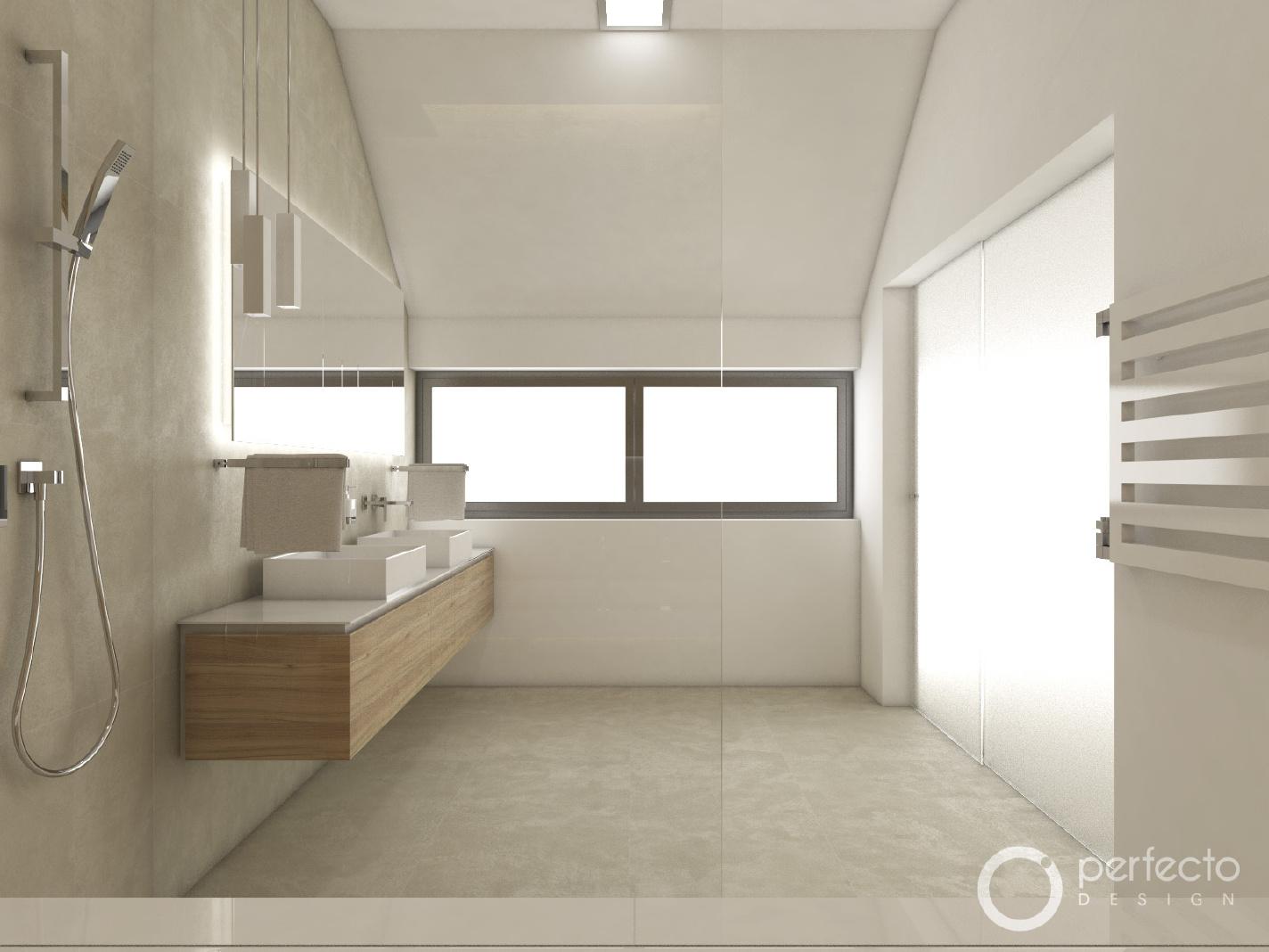 Badezimmermöbel P – vitaplaza.info