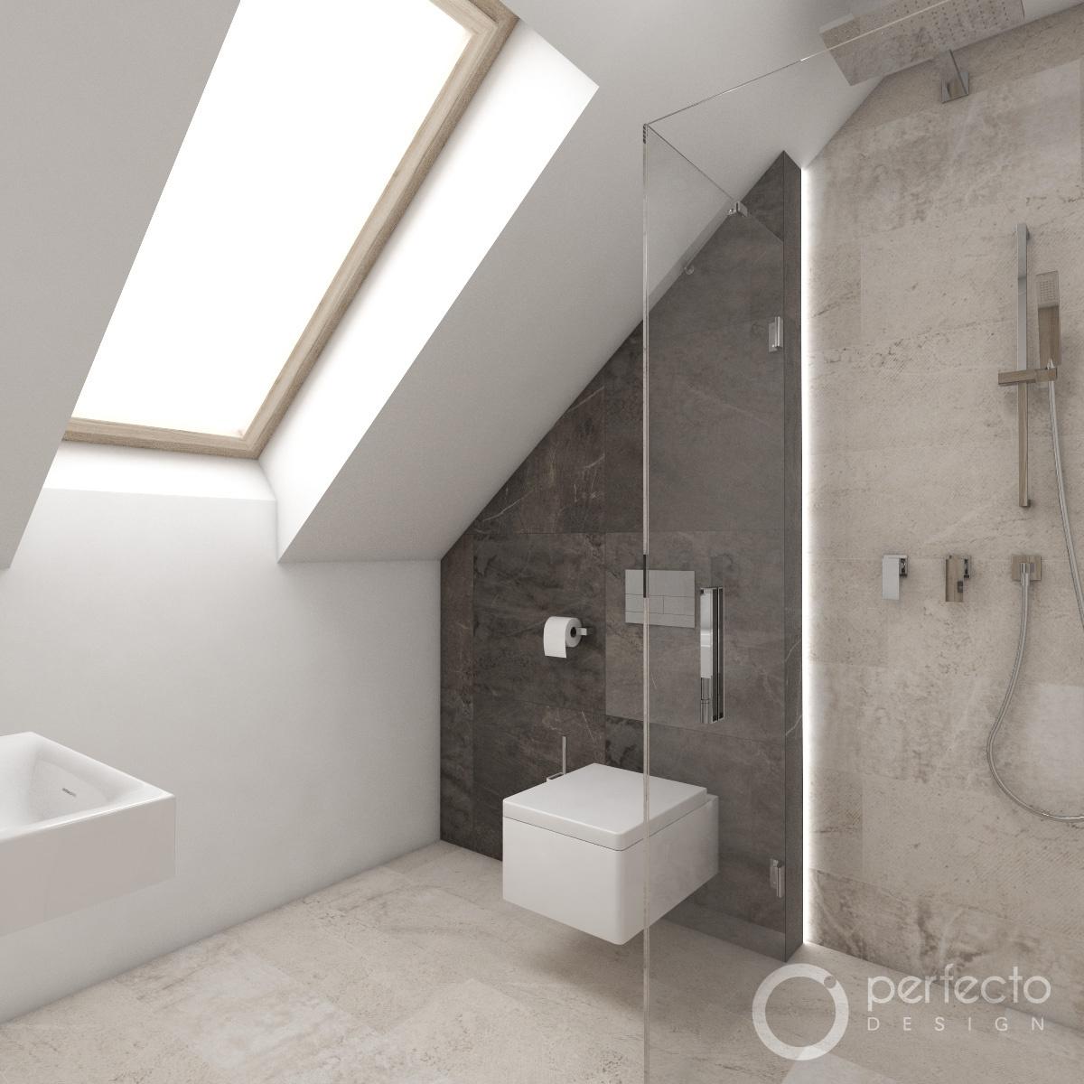 modernes badezimmer aria perfecto design. Black Bedroom Furniture Sets. Home Design Ideas