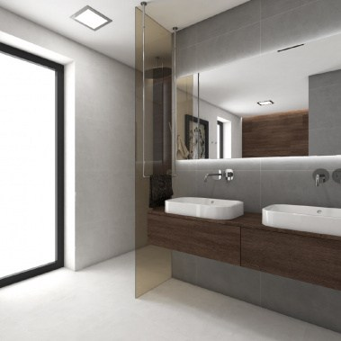 Perfecto Design | Armaturen, Waschbecken, Bad-Accessoires