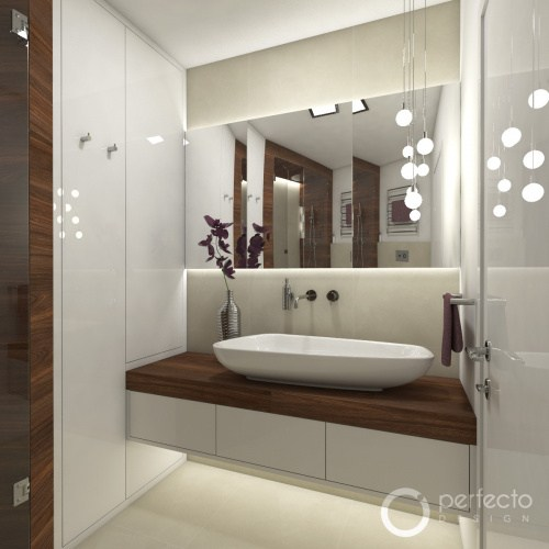 Elegante Badezimmer elegantes badezimmer venus perfecto design