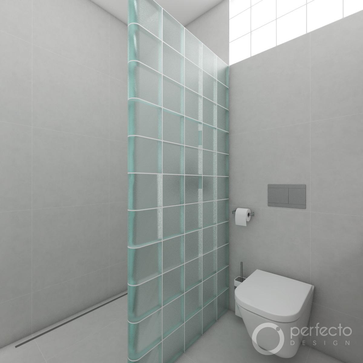 modernes badezimmer morning perfecto design. Black Bedroom Furniture Sets. Home Design Ideas