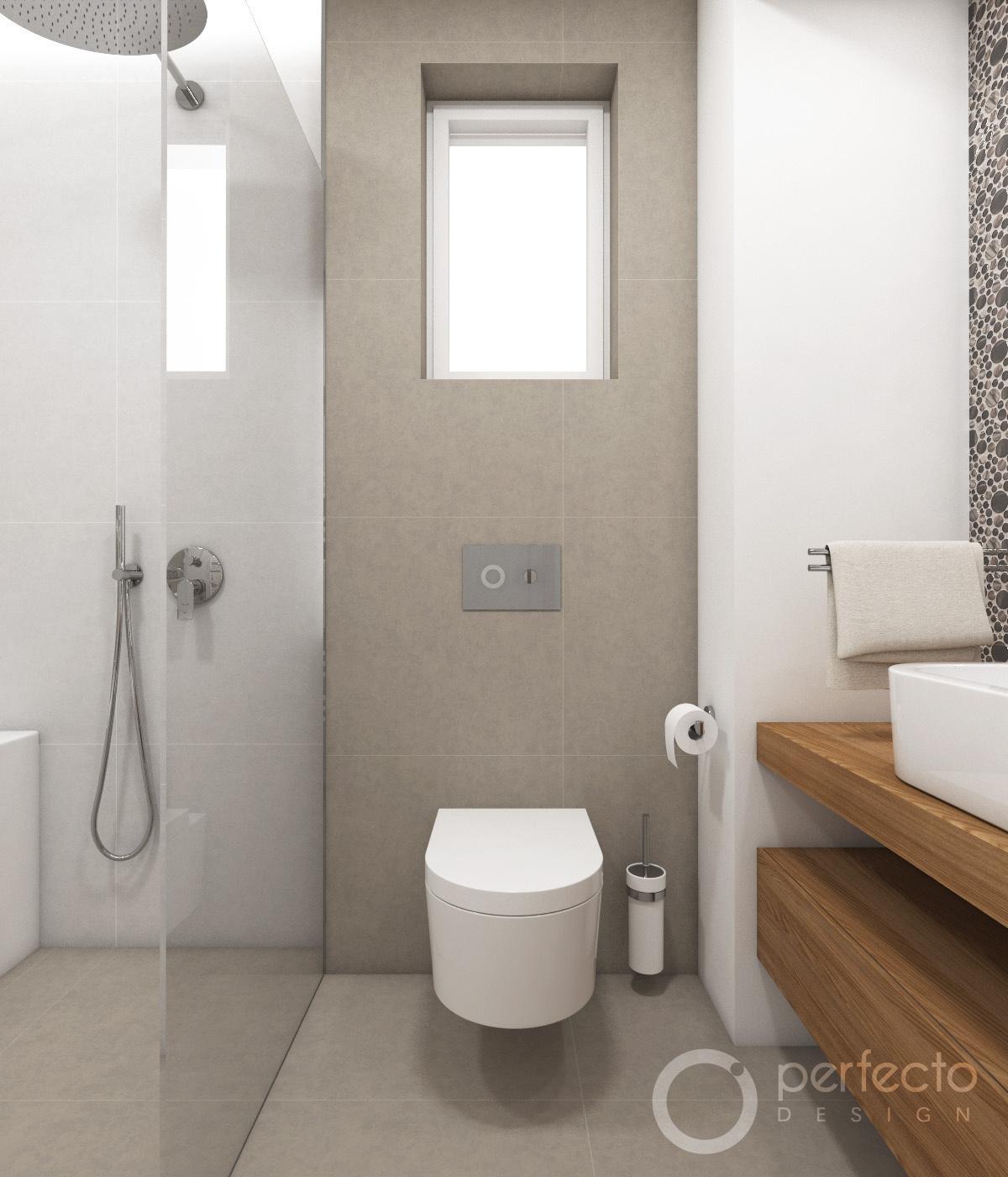 modernes badezimmer firenze perfecto design. Black Bedroom Furniture Sets. Home Design Ideas