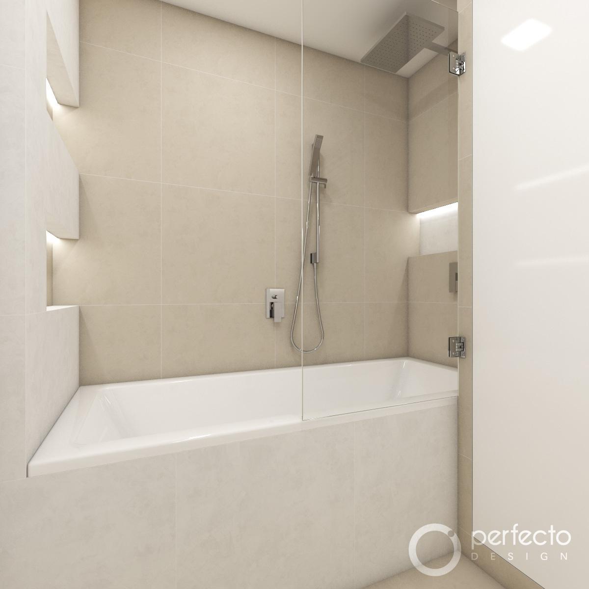 modernes badezimmer melt perfecto design. Black Bedroom Furniture Sets. Home Design Ideas