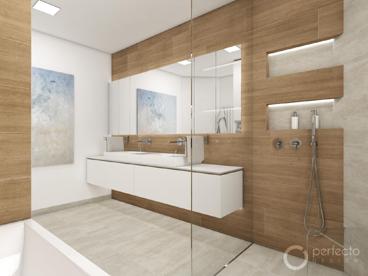 Zimmer unterm dach einrichten for Badezimmereinrichtungen ideen