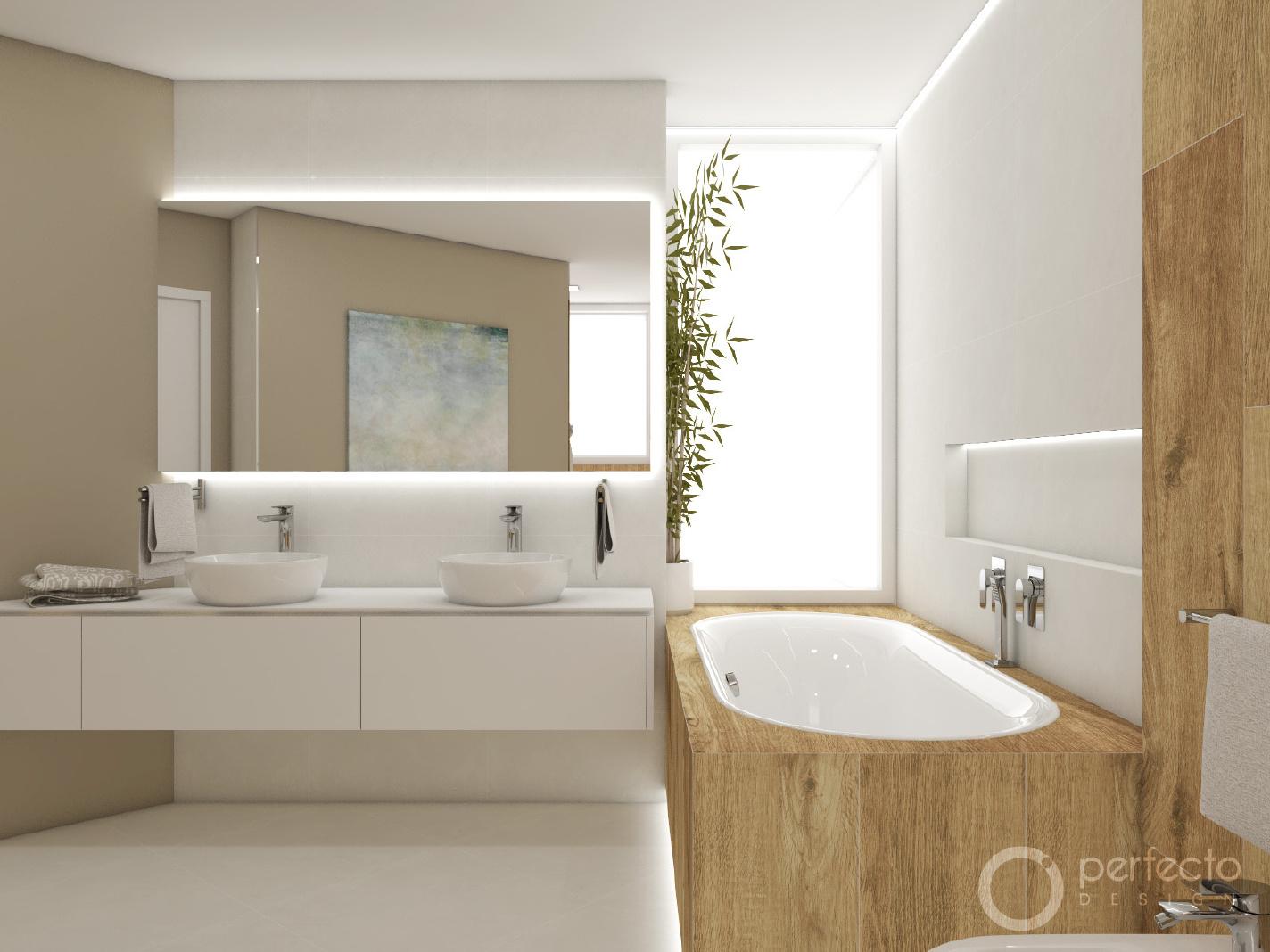 naturbadezimmer dune | perfecto design, Badezimmer