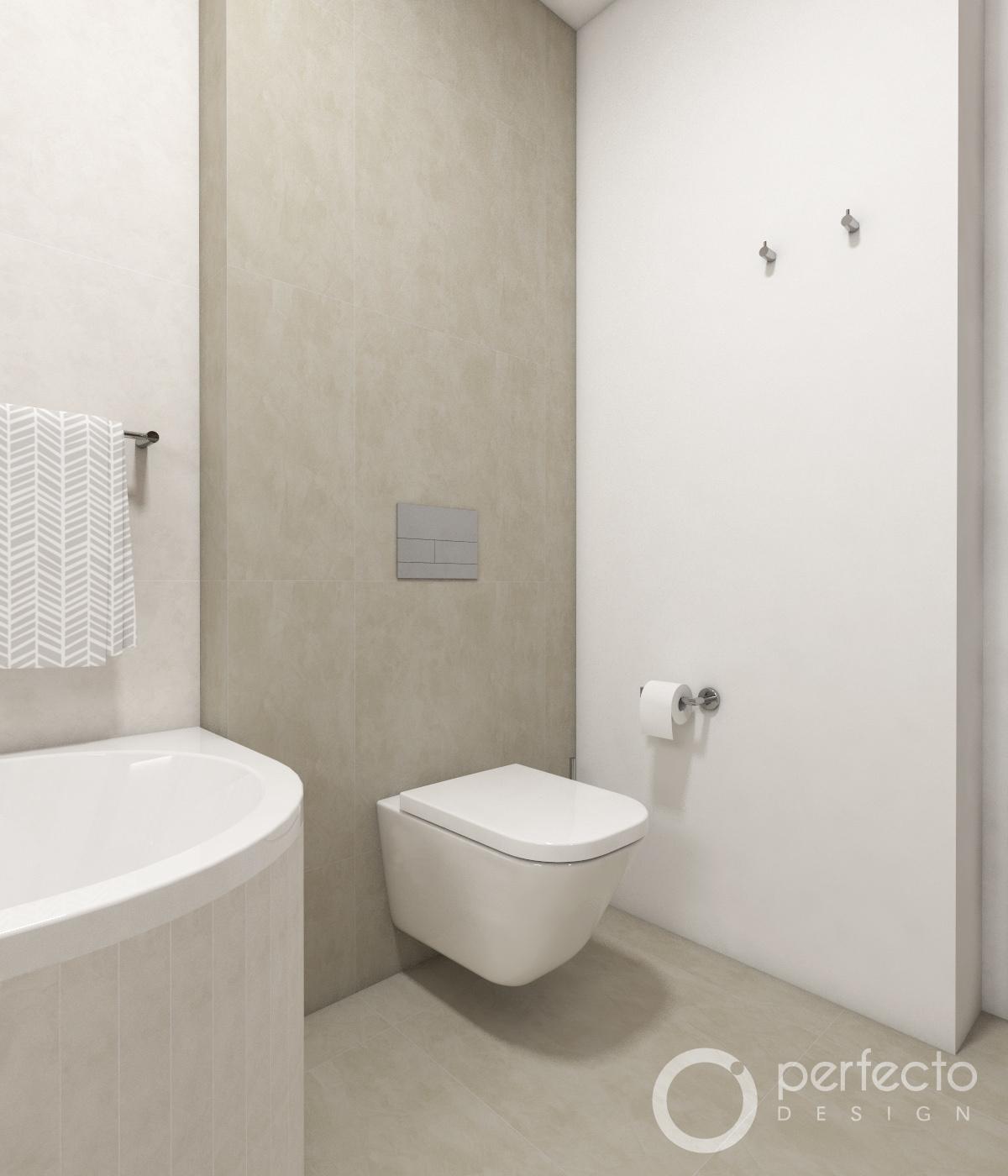 modernes badezimmer lagos perfecto design. Black Bedroom Furniture Sets. Home Design Ideas